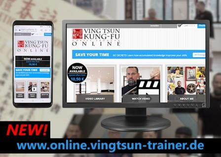 wingchun-online-wingtsun-training-vingtsun-video-holzpuppe